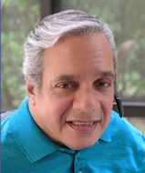 Hector DelValle, MSW