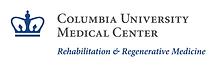 ColumbiaUniversity2.png