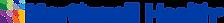 northwell-logo-horizontal.png