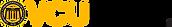 vcu-health-logo.png