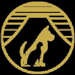 kohaku_logo_01.png