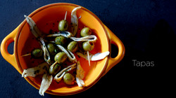Olives-Anchoas-Webbanner2