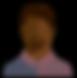 avatar 87