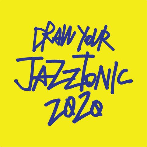 JAZZTONIC 2020