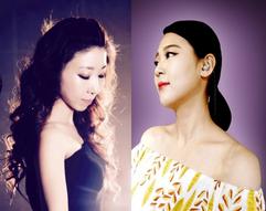 Ann Kim with Friends & Seon Yo.png
