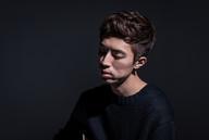 Heesu Ahn Profile (2).jpg