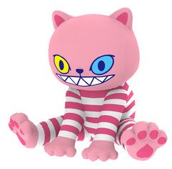 Kun Cat Pink 4.jpg
