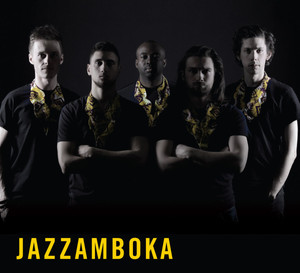 Jazzamboka.jpg