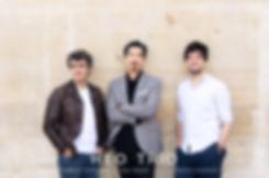heotrio_profile.JPG