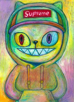 453 Supreme Hoody KunCat.jpg