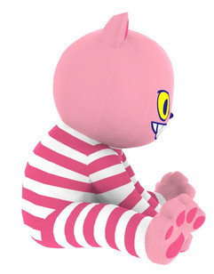 Kun Cat Pink 2.jpg