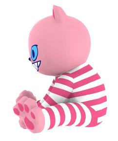 Kun Cat Pink 3.jpg