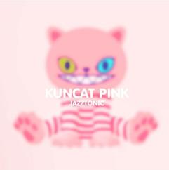 Kun Cat Pink.jpg