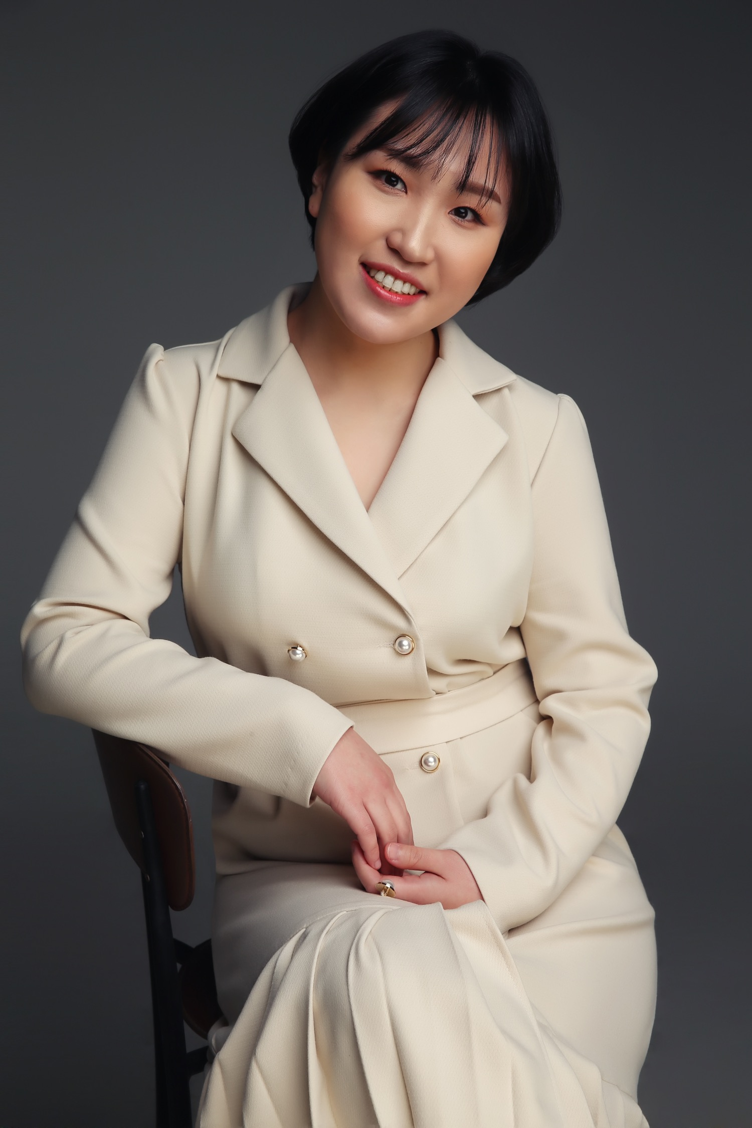 박혜란 퀄텟