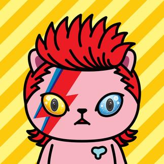 297_305 Bowie Kuncat.jpg