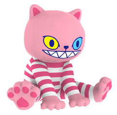 Kun Cat Pink 1.jpg