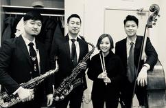 서수진 Chordless Quartet.png