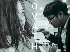 Ovath (2).jpg