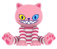 Kun Cat Pink 5.jpg