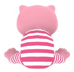Kun Cat Pink 6.jpg