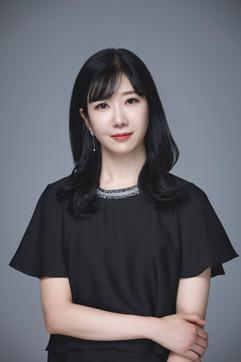 최윤화 그룹