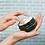 Thumbnail: Paul Mitchell Tea Tree Shaping Cream, 3 oz.