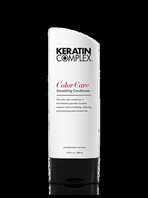 Keratin Complex Color Care Conditioner, 13.5 oz