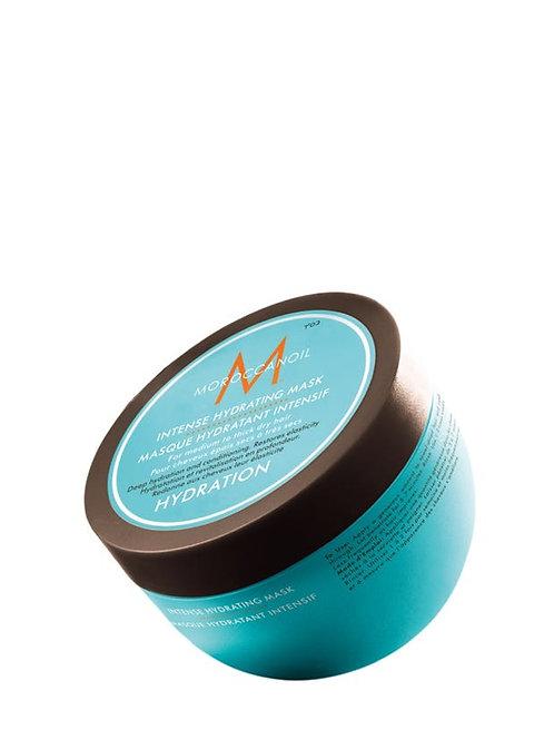 Moroccanoil Intense Hydrating Mask, 250 ml/ 8.5 oz