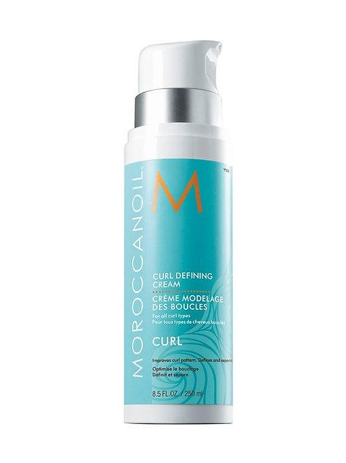 Moroccanoil Curl Defining Cream, 8.5 oz