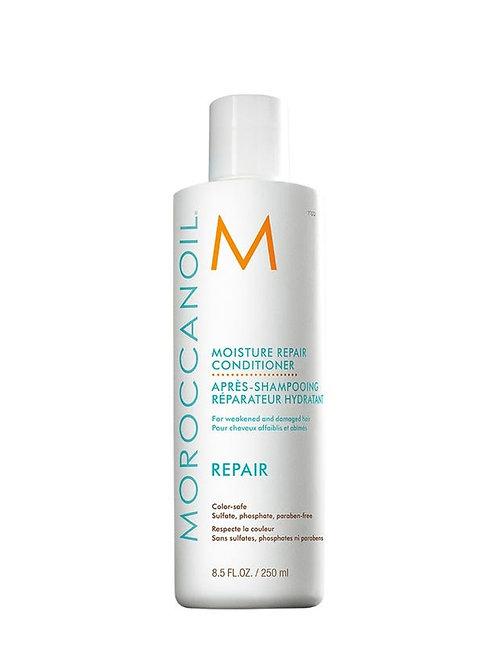 Moroccanoil Moisture Repair Conditioner 8.5 oz