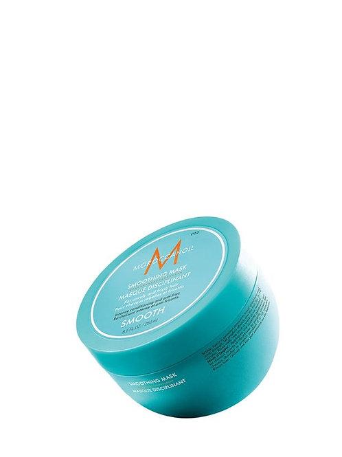 Moroccanoil Smoothing Mask, 250ml/ 8.5 oz