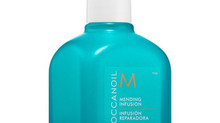 Product of the Month: Moroccanoil  Mending Infusion 15% OFF in July