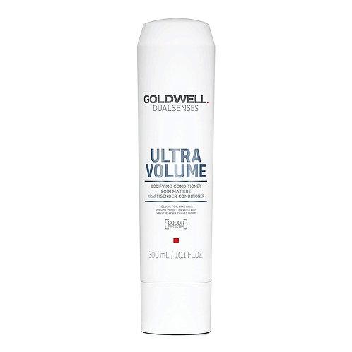 Goldwell Dualsenses Ultra Volume Conditioner 300ml