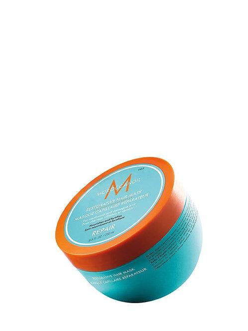 Moroccanoil Restorative Hair Mask, 250 ml/ 8.5 oz
