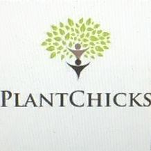 plantchicks.jpg