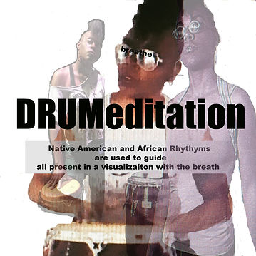 Drumeditation.jpg