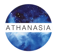 ATHANASIA_COLOUR-01.png