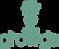 growga-logo-green.png