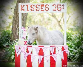 pony-kissing-booth-3_orig.jpg