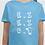 Thumbnail: E.I.E.I.O T-Shirt