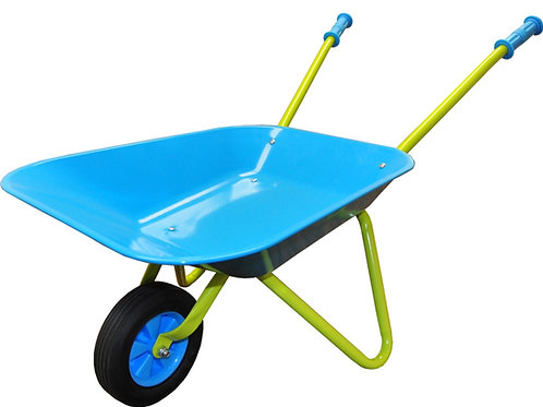 Toddler Wheelbarrow
