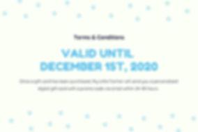 $130 Gift Certificate.jpg