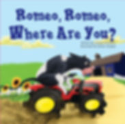 2 Romeo front cover only .jpg