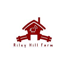 Riley Hill Farm (1).png