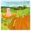 Thumbnail: Penelope Plants a Pumpkin