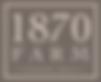 1870farm logo.png