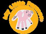 MLF Logo Final_edited_edited.png