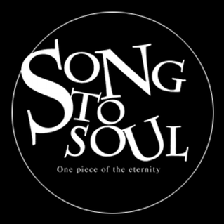 """""""Song To Soul"""" Interview with Connie Francis"""