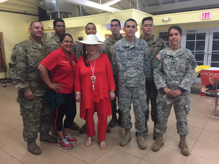 Miami Homeless Veterans Project