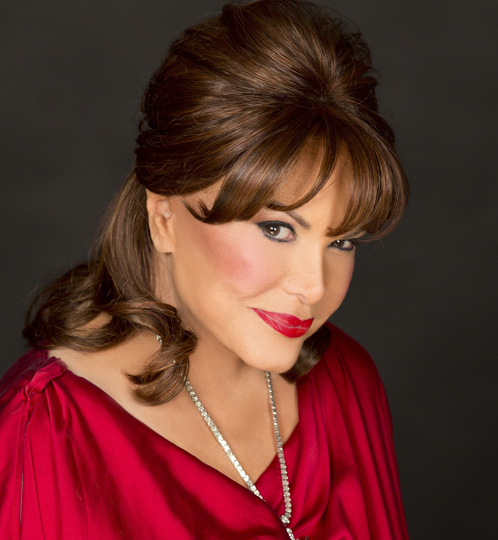The Connie Francis Collection ~ Heritage Beverly Hills